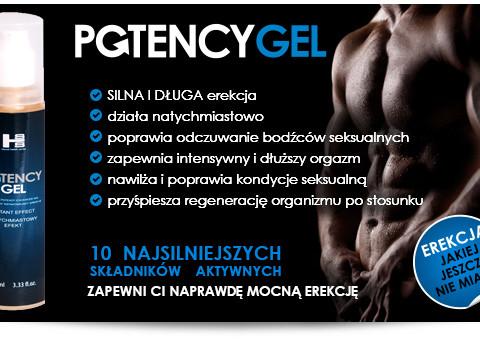 potencygel