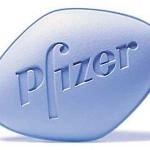 Niebieska tabletka, która działa cuda – czyli wszystko o VIAGRZE
