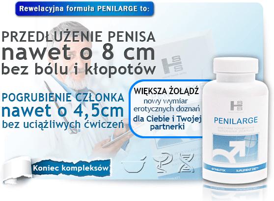 penilarge_powiekszanie_penisa rewelacyjna formula