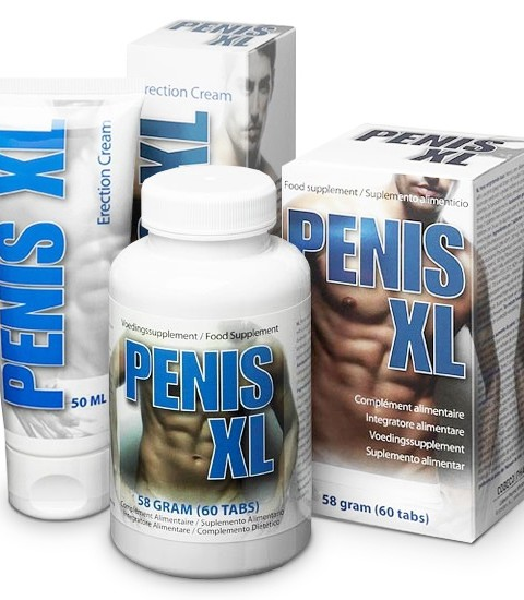penis_xl