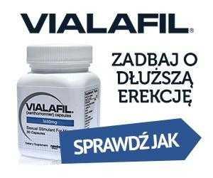 Vialafil_2_PL_300x250