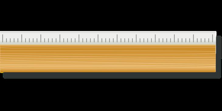 Jaka jest prawidłowa długość penisa?